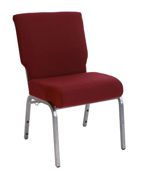 California Church Chairs High Quality Church Chairs Value