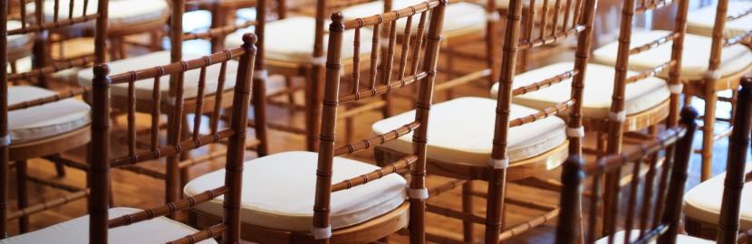 CHEAP PRICES Chiavari Chairs Chiavari Chairs Wholesale Prices Chiavari Chairs & CHEAP PRICES Chiavari Chairs Chiavari Chairs Wholesale Prices ...