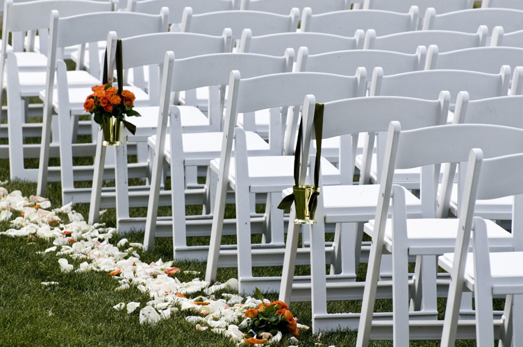 Wedding Chairs Cheap Outdoor Stacking Chairs Buy