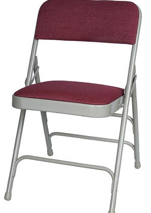 Wholesale Prices Metal Folding Chairs Georgia Discount