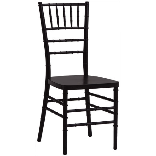 Texas Black Chiavari Chairs, Cheap Chivari Chairs, Chiavari Ballroom Chairs,  Chiavari Cheap Chairs