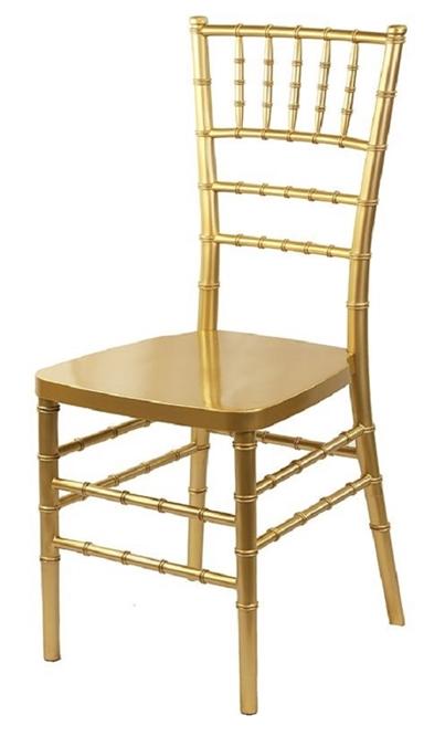 Los Angeles Chiavari Chair Cheap Chiavari Gold Chiavari