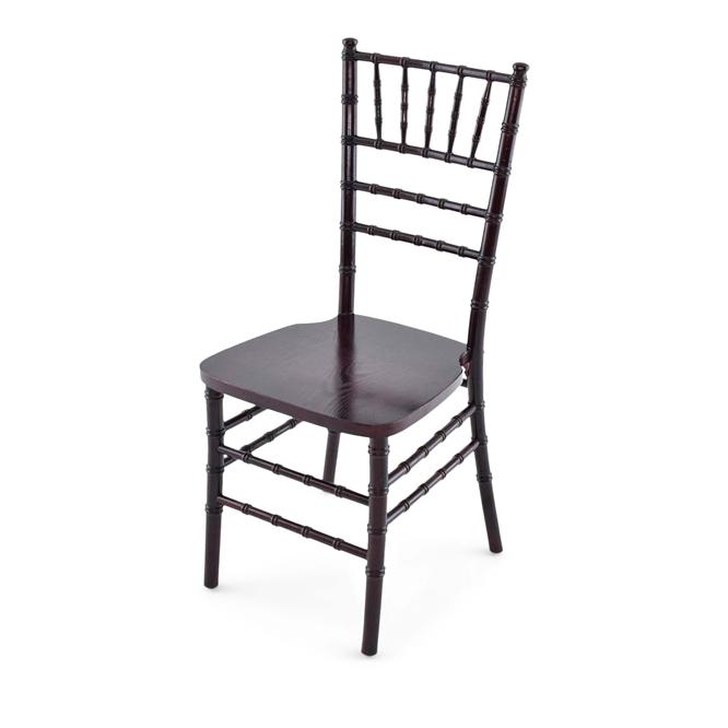 sale price chiavari chairs cheap chiavari mahogany chair