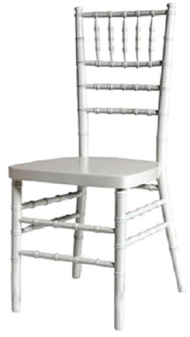 Wholesale Chiavari Chairs, Los Angeles Chiavari Chairs, New Jersey Ballroom  Chairs, Wisconsin Stacking Chairs