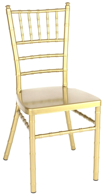 Chiavari Aluminum Chairs Wholeslae Chiavari Metal Chair Metal Ballroom Ch