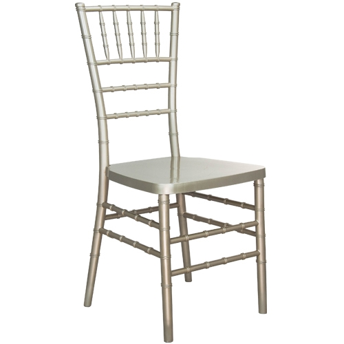 For Sale Cheap Resin Chiavari Chairs, Florida Resin Chivari Chair, Resin Ballroom  Chairs, Miami Chiavari Resin Chairs