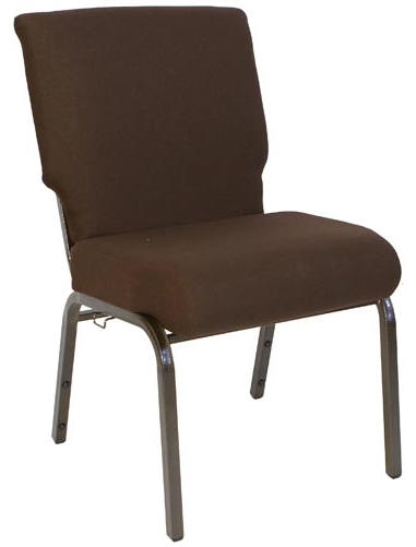 Church Chairs Indiana Cheap Prices Chapel Chairs