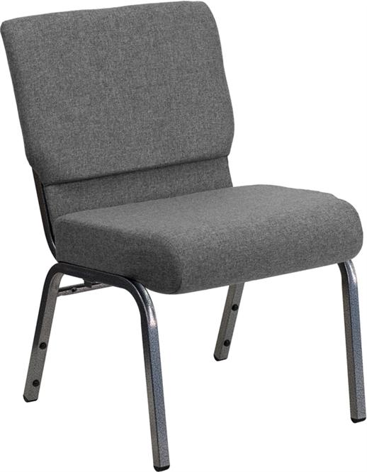 Church Chairs OHIO Discount Church Chairs Chapel Church Chairs Cheap Pr