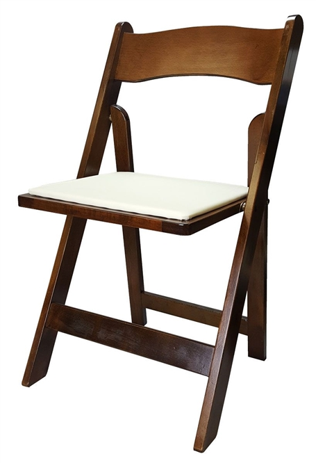 Wood Folding Chairs ~ Fruitwood texas wood folding chairs wholesale wooden