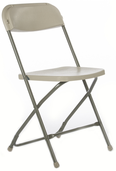 Free Shipping Cheap Beige Folding Chairs Texas Plastic Folding Chairs