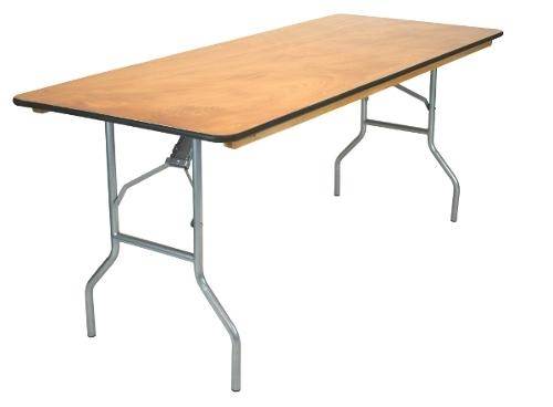 Free Shipping Cheap Banquet Folding Tables Georgia