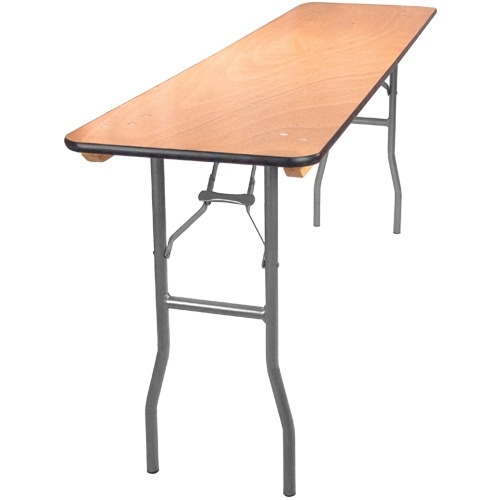 New york wood folding tables cheap prices plywood folding - Tables and chairs price ...