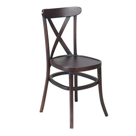 X Tuscon Back Banquet Chair X Back Chair X Back Ballroom Chairs Los Angel