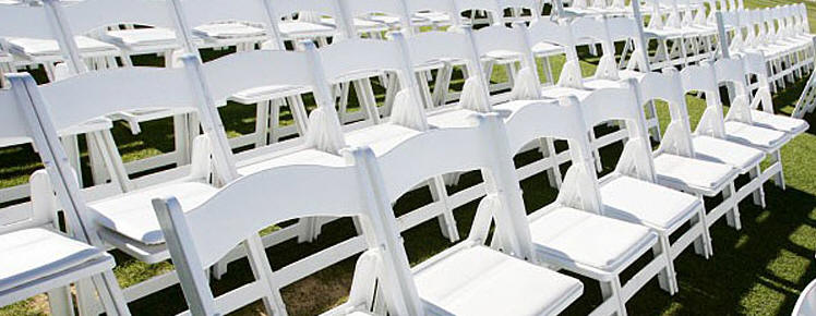 Call Our Customer Service Department To Answer All Your Church Chairx Chiavari Chair Folding Table