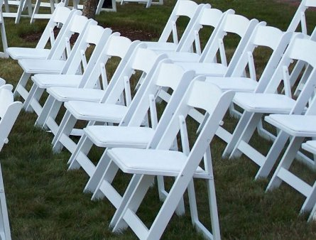 WHOLESALE White Wood Folding Chairs-Cheap prices wood chairs,