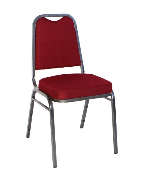 Cheap Prices Banquet Chairs, Vinyl Cushion Banquet Chairs