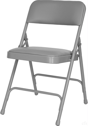 Pennsylvania Metal Folding Chairs Florida Free Shipping