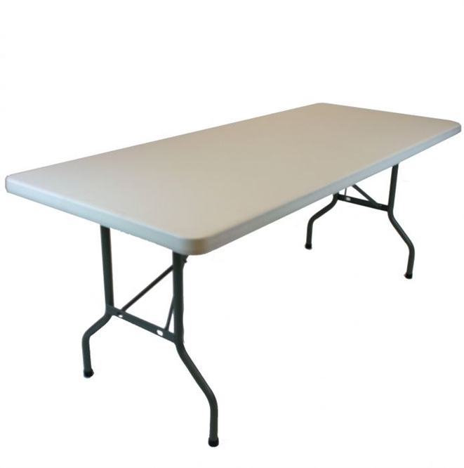 Cheap Round Plastic Folding Tables And Chairs Plastic Tables Folding Tables Plastic Resin Tables Folding Chairs Tables