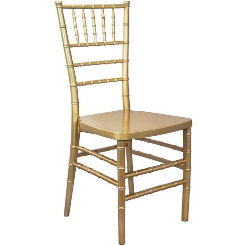 GOLD MONBLOCK RESIN CHIAVARI CHAIR ...  sc 1 st  Folding Chairs Tables Discount & California Cheap Resin Chiavari chairs Wisconsin Resin Chivari ...