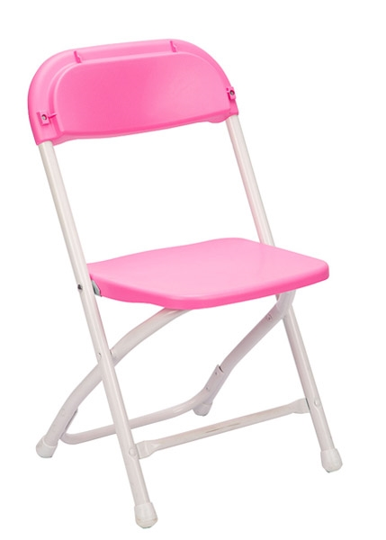 Cheap Kids Plastic Folding Chairs Los Angeles Cheap
