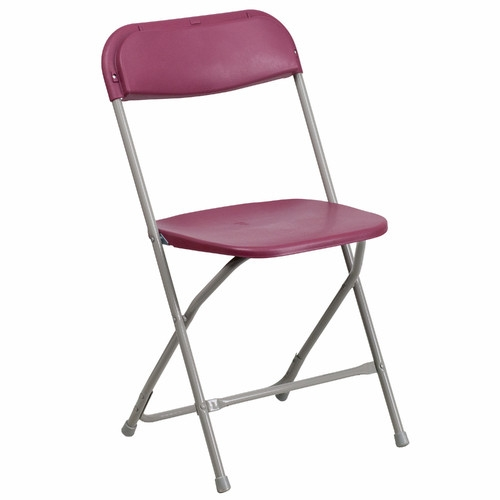 NEW YORK Wholesale Folding Chairs, Discount Folding Chairs ...