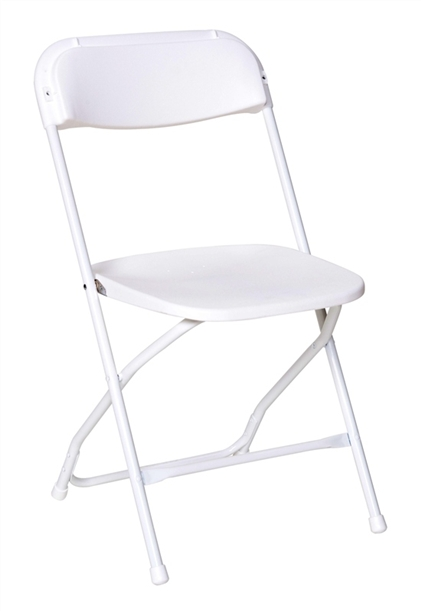 For Sale Wholesale Folding Chair Folding Chairs Georgia