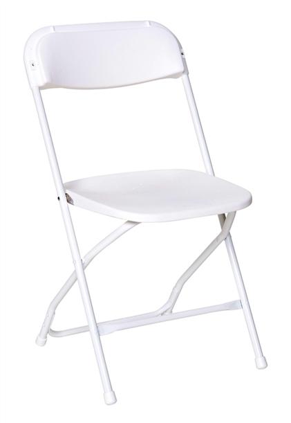 Buy Sale Wholesale Folding Chair Folding Chairs Georgia