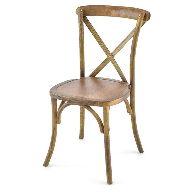 Admirable Wholesale Cross Back X Back Banquet Chair Nebraska Creativecarmelina Interior Chair Design Creativecarmelinacom